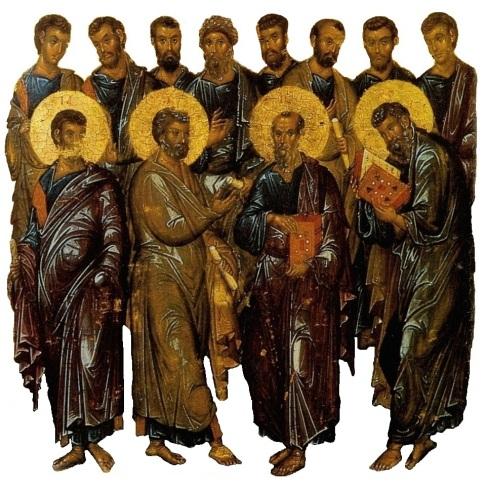 12 Apostles white3